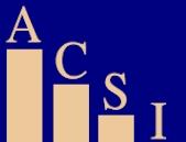 source example vba excel convert utf 8 to acsii